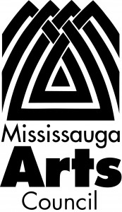 high res black logo