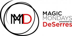 Magic_Mondays_DeSerres